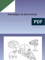 ponencia foro 2010