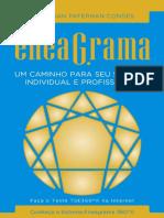 ENEAGRAMA__UM_CAMINHO.pdf