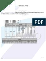 ConsultaHistoricaEmpleadosPlanillas_CC_3220682 (1).pdf