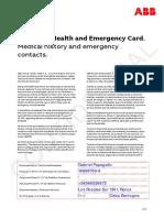Employee_Health_Card_Form_GABRIEL PAPAGALLO.pdf