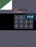 EQ1A_Manual