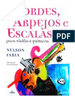 acordes arpejos e escalas (imprimir).pdf