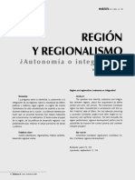 Dialnet-REGIONYREGIONALISMO-4013154.pdf