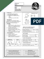 SFH610-2_to_SFH610-4 manual