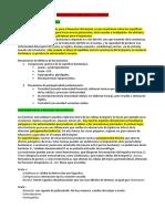 12-RESISTENCIA-A-BACTERIAS-Y-HONGOS