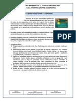 FICHA-IMPLEMENTAR-Y-EVALUAR-METODOLOGÍA-AULA-INVERTIDA
