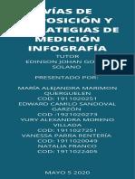 VIAS DE EXPOSICION.pdf