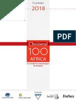 Choiseul-100-Africa-2018-Fr.pdf