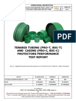 TENARIS-PERFORMANCE-TEST-REPORT-API-5-CT.compressed