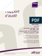 Exemple de rapport d'audit de certification.pdf