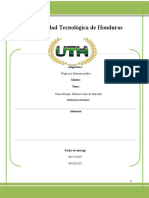 Tarea Grupal 3er Parcial Relaciones Humanas.doc