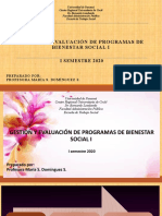 Gestion proyecto I semestre 2020 [Autoguardado]