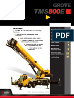 Grove TMS800E.pdf