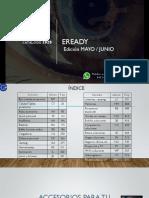 Catálogo 2020 MAYOJUNIO.pdf