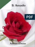 Mi Amado.pdf