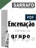 O_SARRAFO4