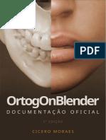 OrtogOnBlenderDocLQ.pdf