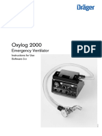 oxylog2000en