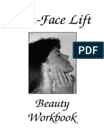 Acu-Face_Lift_Beauty_Workbook
