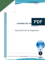 FMR_004.3_00X_Especificcion de Diagramas.docx