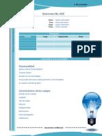 FMR_002_Entrevista.docx
