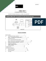 manual usuario vortran es.pdf