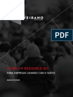 Veirano-COVID19-Resource-Kit-PT-Mar2020