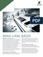 MINI-LINK-6600.pdf