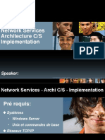 Network Services ASR 2020.pdf