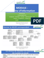 MODULE SI ESMT 2020 DER REGLES DE PASSAGE DIAGRAMME CLASSES AU MLDR.pdf