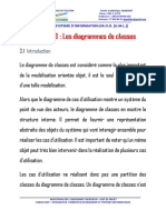 support cours diagramme de classe ING4 ITT2 ESMT MARS 2020 (1)