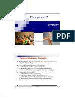 03-Diversity.pdf