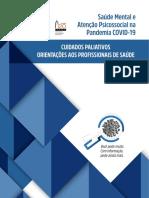 cartilha_cuidados_paliativos.pdf