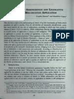 NSLR-Vol-5-No-2.pdf