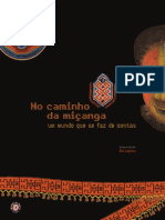 2016_No_caminho_da_micanga._Um_mundo_que.pdf