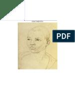 Cartas do Daomé uma introdução Luis N. Parés.pdf