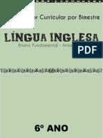 Língua Inglesa.pdf