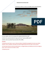 Prova-de-inglês-7º-ano-interpretação.pdf