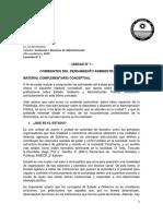 unidad 1. complemento.pdf