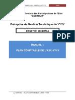 PROCEDURE DE PLAN COMPTABLE EGTC.docx