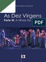 As dez Virgens