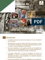 Guía de ECF (Ultima Versión)  Para imprimir
