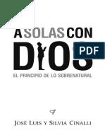 a-solas-con-dios.pdf