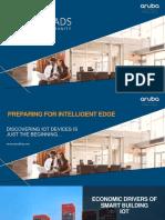 Preparing for the Intelligent Edge.pdf
