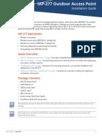 IAP-277 IG Rev 03.pdf