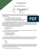 Ejercicios_Genetica (2)