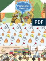 MIERCURI POMPIERUL CHARLIE.pdf