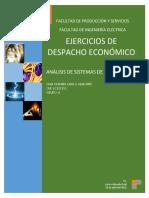 Despa123.docx