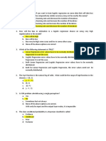 Sample_Questions.docx