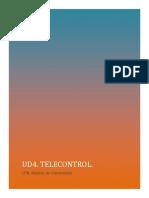 UD4 UT8 Clase 2 Medios de Transmisión (1)